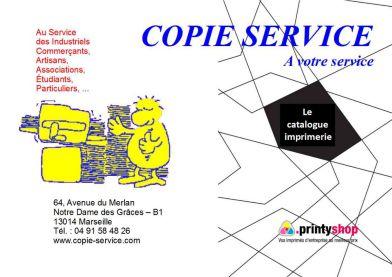 Tous Vos Travaux Dimprimerie Carte De Visite Tte Lettre Flyeurs Tracts Affiches